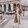 фото на странице Лилия lilit_gol
