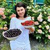 реклама на блоге Ирина Муковнина