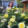 реклама в блоге Ирина Муковнина