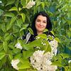 разместить рекламу в блоге Ирина Муковнина