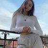 реклама в блоге Вероника Кошкина