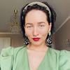 реклама у блогера Марина Щеняева