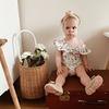 лучшие фото Ксения Гребенник