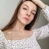 лучшие фото Валерия Ветрова