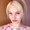 лучшие фото Анастасия blonde.nastya