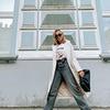 реклама у блоггера Дарья Камалова