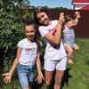 новое фото Валентина valia_sport