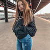лучшие фото Дарья Беляева
