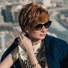 заказать рекламу у блогера Александра Гуреева