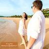 разместить рекламу в блоге tourism.guru