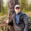 реклама на блоге Максим Егоров
