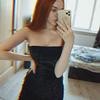 реклама в блоге Виктория Писарева