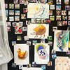 лучшие фото Ирина Creative_playroom