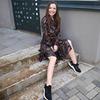реклама на блоге Анастасия Иванкина