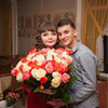 лучшие фото Юлия Богданова