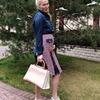 заказать рекламу у блогера Валерия Princessv_mom