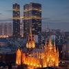 фото Олег Токарев