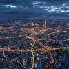 фотография Олег Токарев