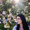 реклама в блоге Анна Кузина