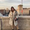 новое фото Анастасия Nutumn