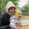 фото на странице jenni.knyazeva