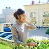 реклама у блоггера Марина Захарова