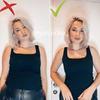 реклама у блогера tyutyurina_
