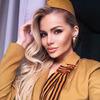 реклама в блоге Алена Вражевская