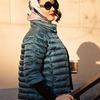 реклама в блоге Ирина Befree