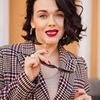 реклама у блогера Ирина Befree