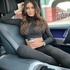 реклама на блоге Кристина Озимкова