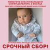 новое фото Олеся Портнягина