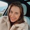 разместить рекламу в блоге Катринка Климова