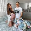 заказать рекламу у блоггера Катринка Климова