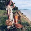 разместить рекламу в блоге Ирина Я на моде