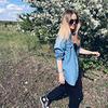 фото на странице Ирина Я на моде