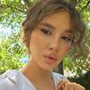 реклама на блоге Асли __asli__asli__