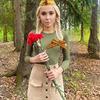 реклама в блоге Кристина Журавлева