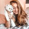 реклама в блоге Екатерина Ланцева