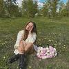 разместить рекламу в блоге Елизавета Шаталова