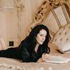 фото на странице Мария Проненко