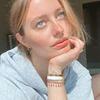 реклама на блоге Соня Эсман