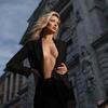 заказать рекламу у блоггера Ксения Шишмарева