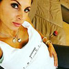 реклама у блогера milana.malinovna
