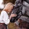 новое фото Алина Гималтдинова