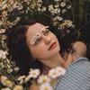 новое фото Софи Sibirskaya_pelmeshka