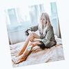 реклама на блоге Диана Яковлева