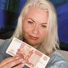 заказать рекламу у блоггера Юлия Керецман