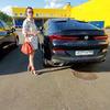 лучшие фото Елена / Лиса рулит Лисовская