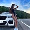 фото на странице Анюта Парамонова